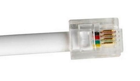 Devis des travaux cablage prix d 39 instalation cable for Brancher une prise telephonique