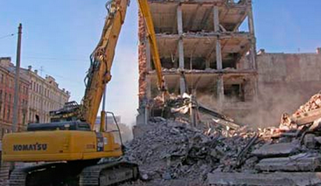 Cout De Destruction D Une Maison Amazing Cot Du Duune With Cout De - Cout de destruction d une maison