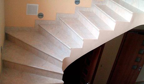 Devis des travaux escalier en b ton ext rieur devis sur for Cout escalier exterieur